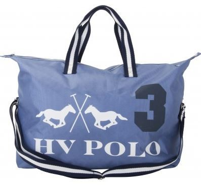 "HV Polo Schultertasche ""Redcliff"""