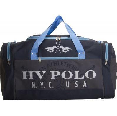 "HV Polo Sporttasche ""Patagones"""