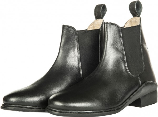 "Stiefeletten ""Basic Winter"""
