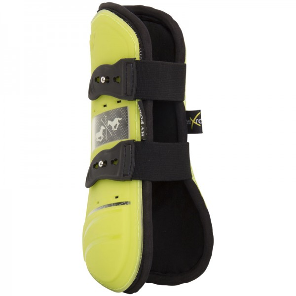 "HV Polo Gamaschen ""Tendon Boot Tech"", fullsize"