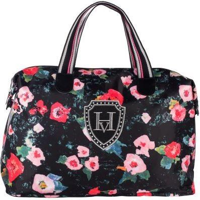 "HV Polo Tasche ""Flower Arriba"", 49 x 36 x 15 cm"