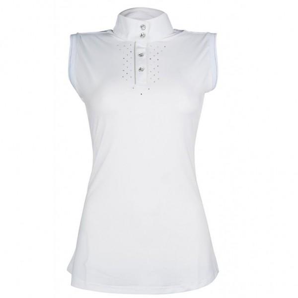 """Turniershirt """"Venezia sleeveless"""""""