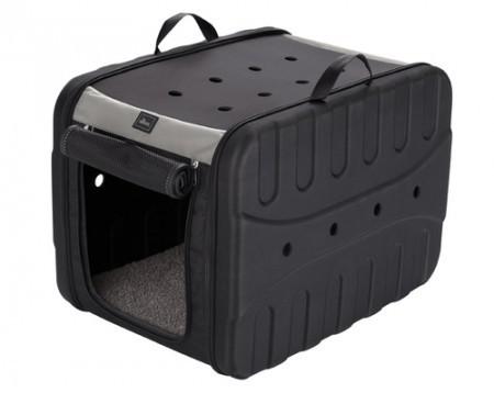Hunter Transportbox Comfort