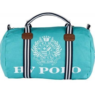 "HV Polo Sporttasche ""Favouritas"""