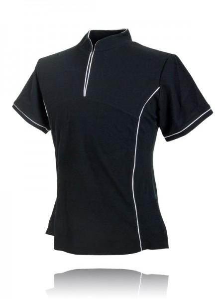 Back on Track T-Shirt, Slim fit, unisex