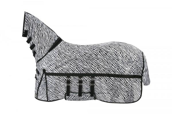 "PFIFF Fliegendecke ""Zebra"""