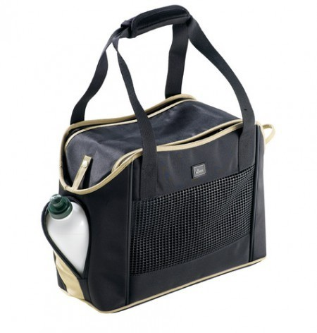Hunter Tragetasche City Shopper