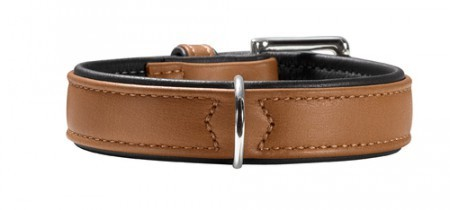 Hunter Halsband Canadian Elk