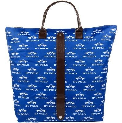 "HV Polo Tasche ""Carberry"""