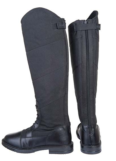 "Reitstiefel ""Style"""