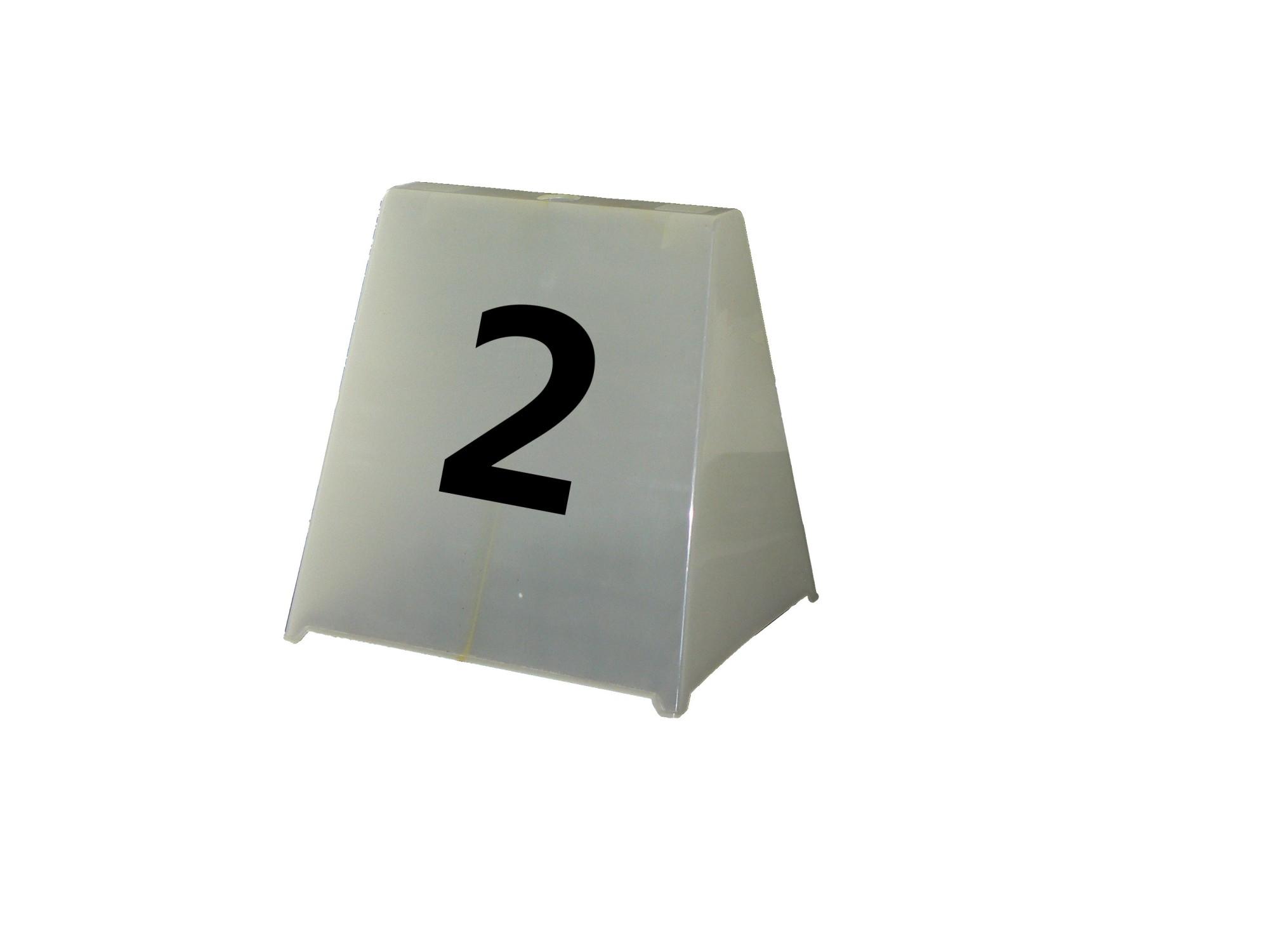 trapez h tchen in weiss 29 x 32 cm zubeh r springsport pferdesport reitsport. Black Bedroom Furniture Sets. Home Design Ideas