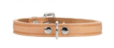 Hunter Halsband Standard