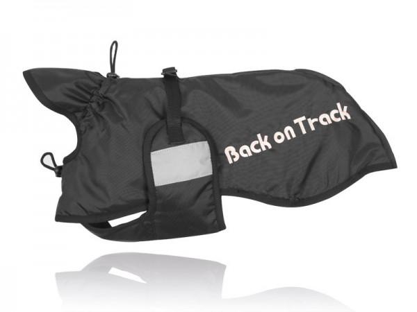 Back on Track Standardmantel, 67 cm