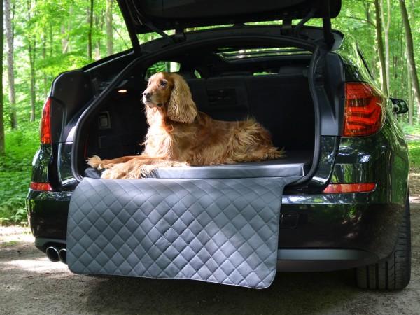 "Dogstyle Travelbuddy ""Base"" von Pferdesport.Profi"