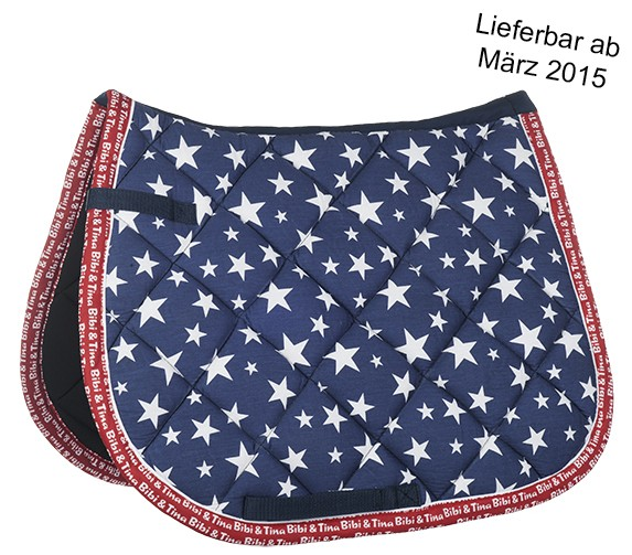 "Bibi & Tina Schabracke ""Stars"""