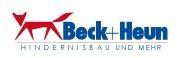 Beck & Heun