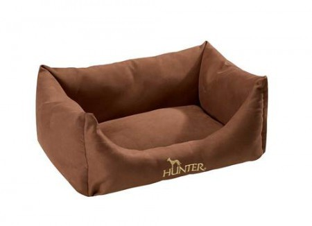 Hunter Hundesofa Vicenza