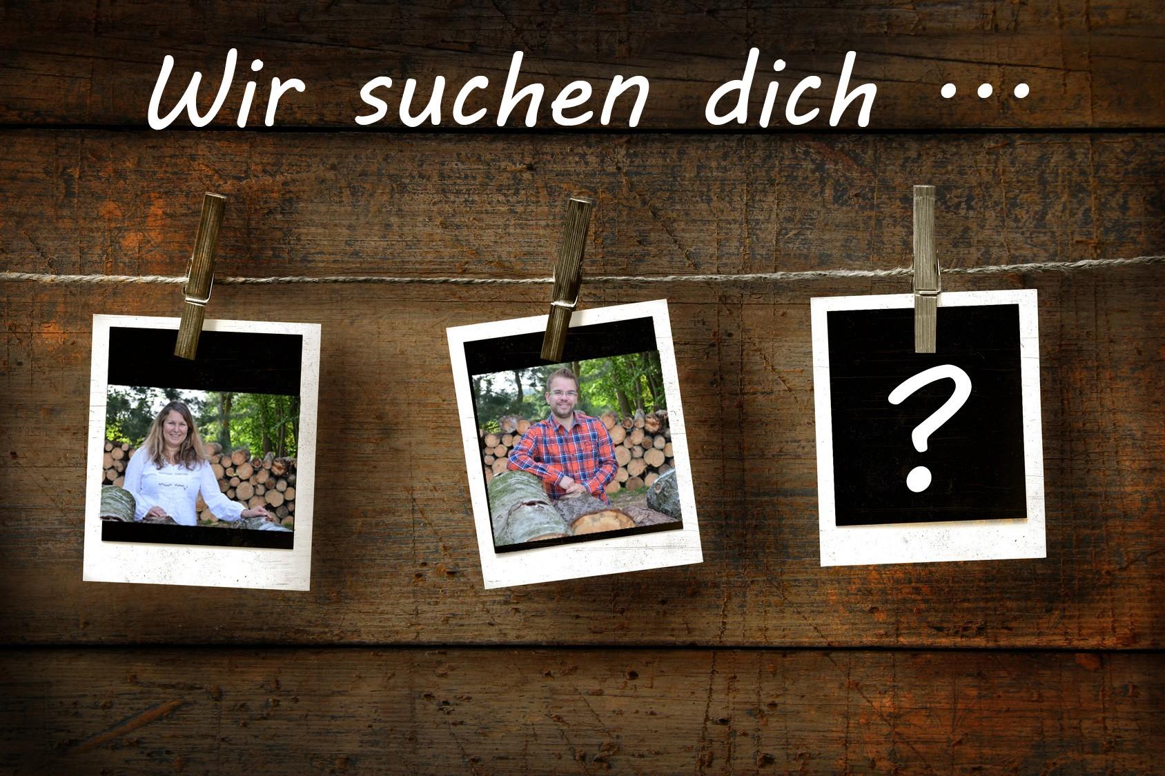 2014-03-12-wir-suchen-dich