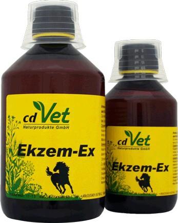 Ekzem Ex