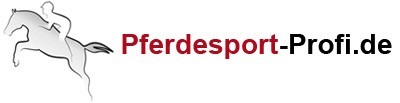 Pferdesport-Profi.de