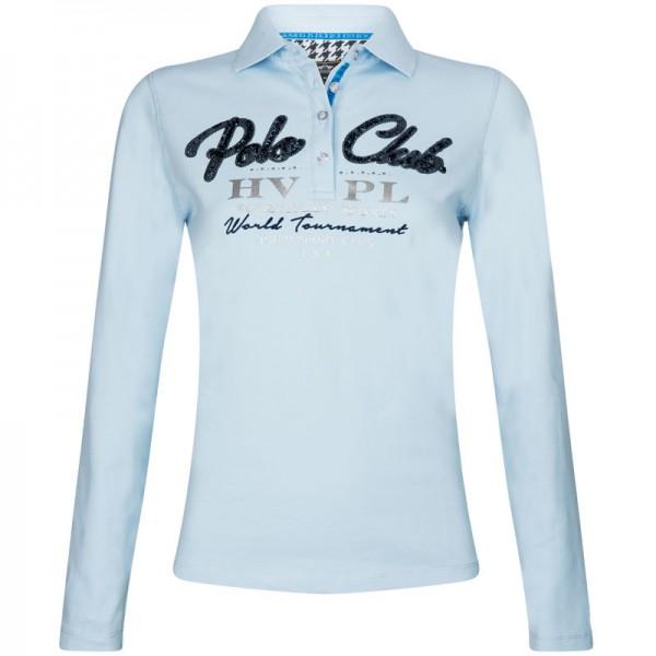"HV Polo Poloshirt ""Sedalia"""