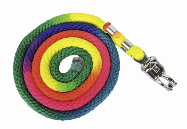 """Strick """"Multicolor"""""""