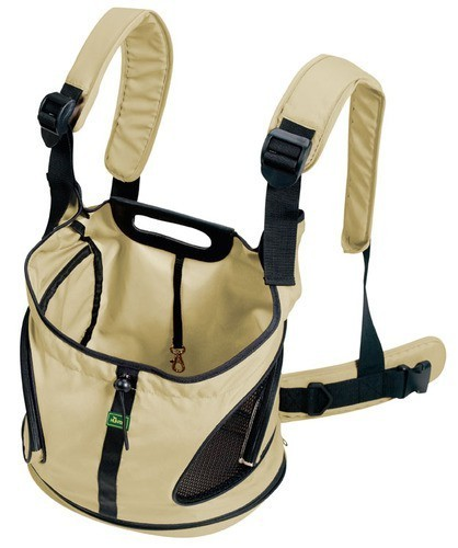 Hunter Tasche Outdoor - Kangaroo
